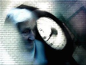 dementie en hypothyroidie