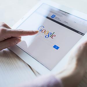 verbeter je website vindbaarheid met anne